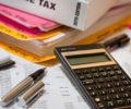 Pourquoi réaliser un audit financier