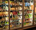 Choisissez le frigo professionnel qui vous correspond