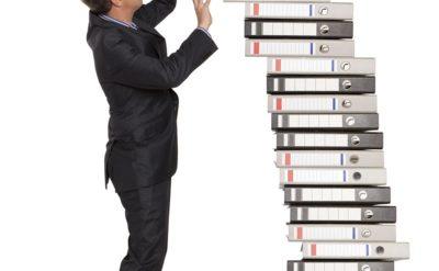 5 conseils pour reussir vos archivages