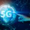 Les opérateurs sont prêt à commercialiser la 5G dès que possible