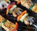 Acheter dès maintenant un barbecue pour préparer le printemps