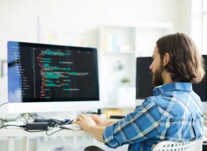 CMS open-source pour un site internet