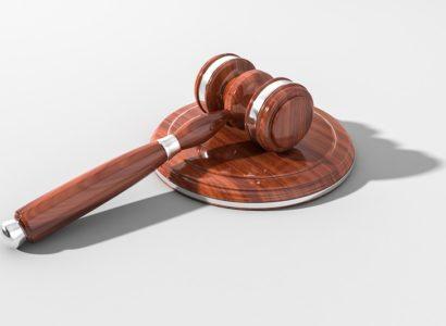 Comment trouver un bon avocat en Israël
