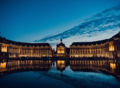 Loi Pinel à Bordeaux