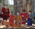 Voyage en Birmanie: découverte de la culture et de la cuisine birmane