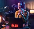 RFM direct, le site pour écouter RFM en direct et gratuitement