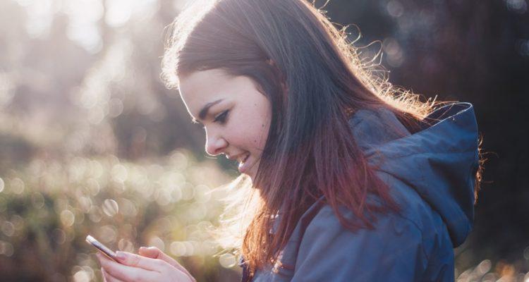 Téléphones portable du futur