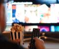 VolFilm, à savoir sur ce site de diffusion de films en streaming