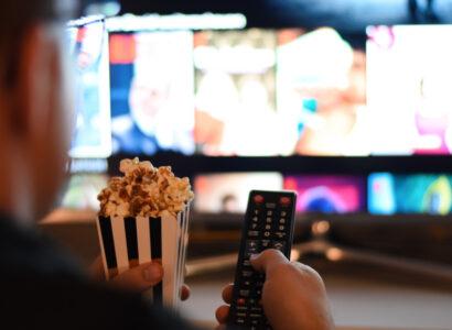 VolFilm en streaming