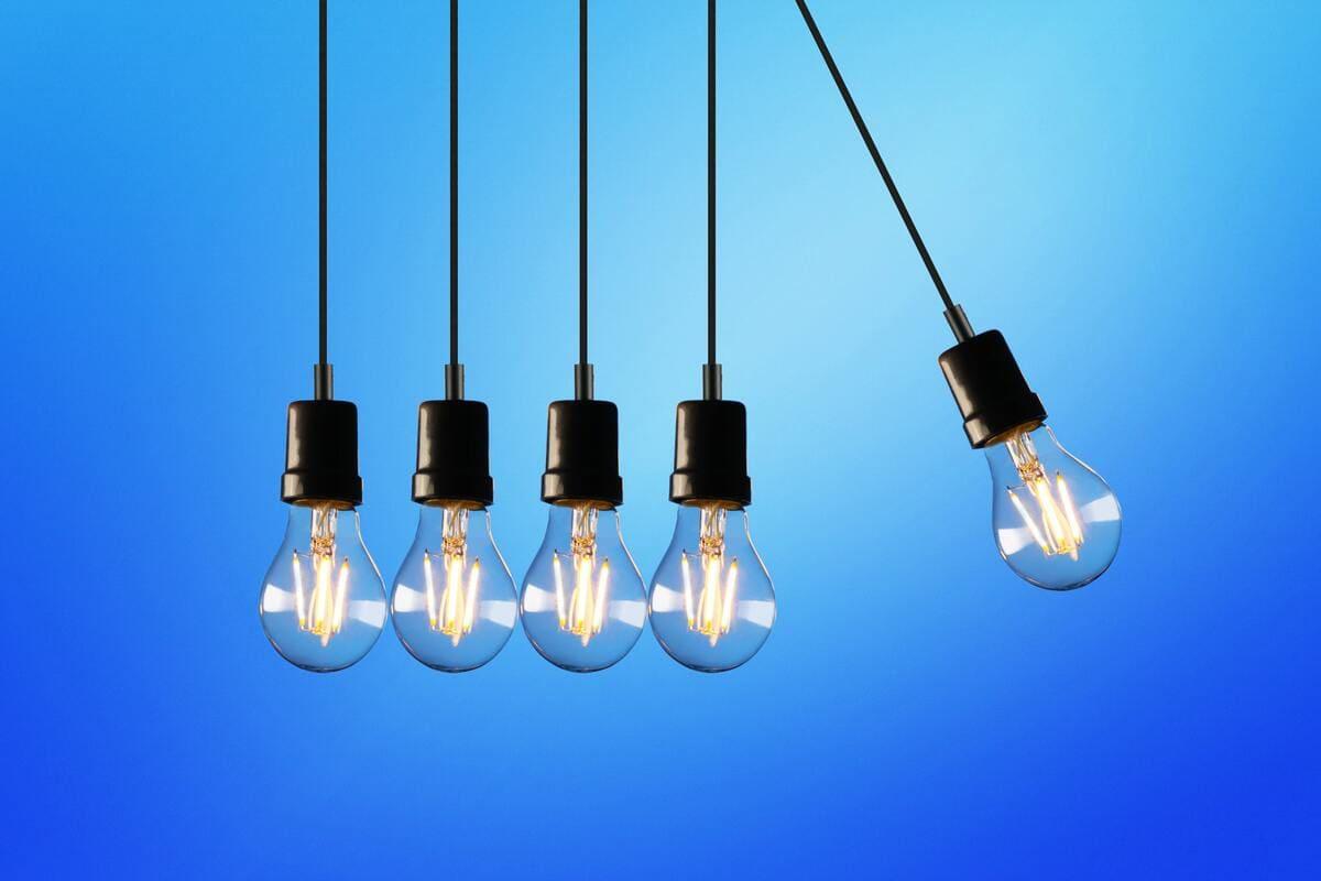 choisir son fournisseur d'énergie