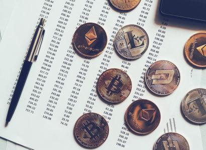 arbitrage crypto monnaie