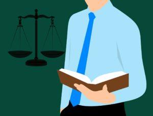 avocat francophone en Israël