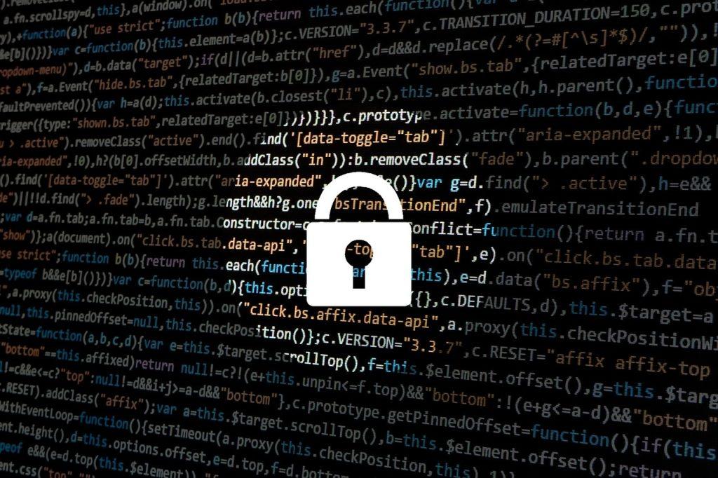 bénéfices Cyber assurance
