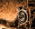 Événement professionnel : créez une ambiance unique grâce à une borne photo