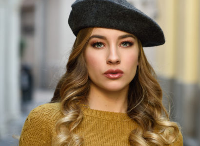 beauté des femmes russes
