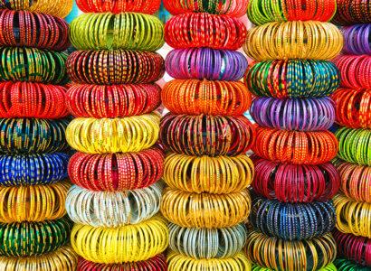 boutique de bijoux ethniques