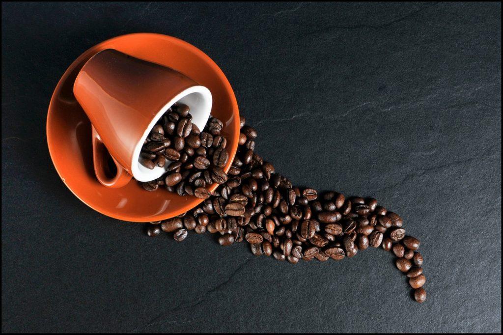 café d'antigua guatemala