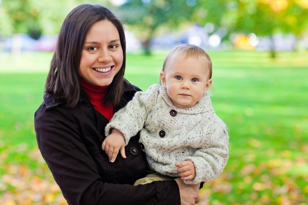 calcul tarif baby sitter