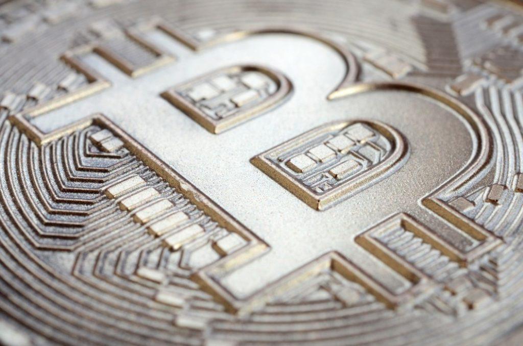 carte de bitcoin