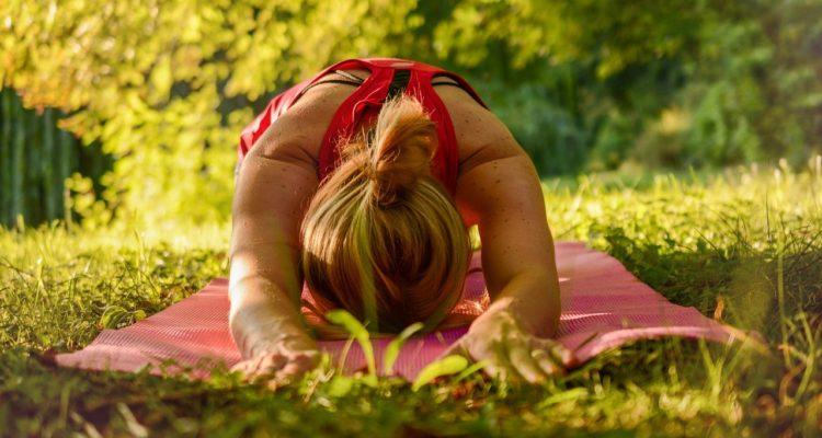 choisir un sac de yoga