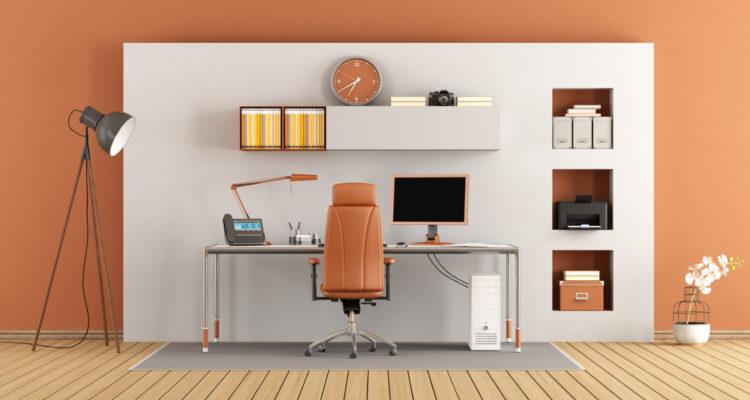 choisir une chaise ergonomique