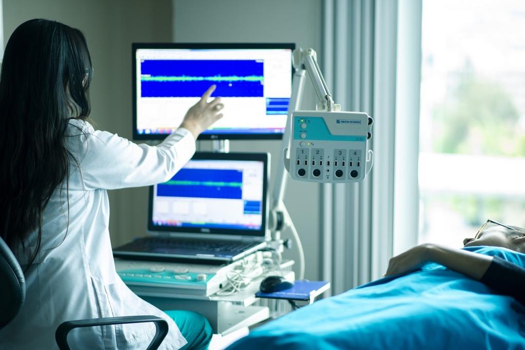 cliniques tunisie