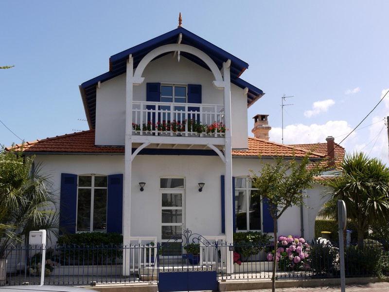 Comment choisir une maison