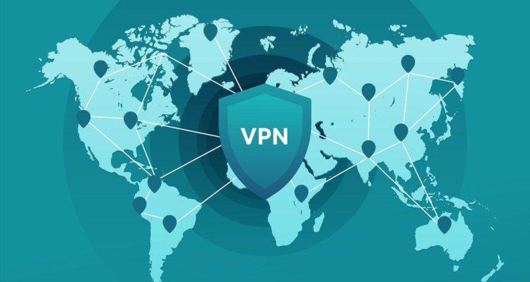 compatibilité des VPN
