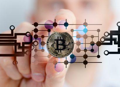 cryptomonaie