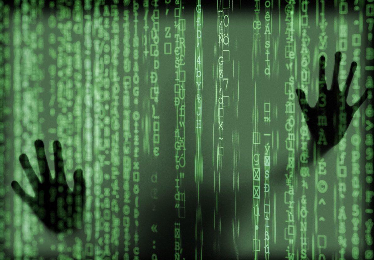 cybersécurité en entreprise