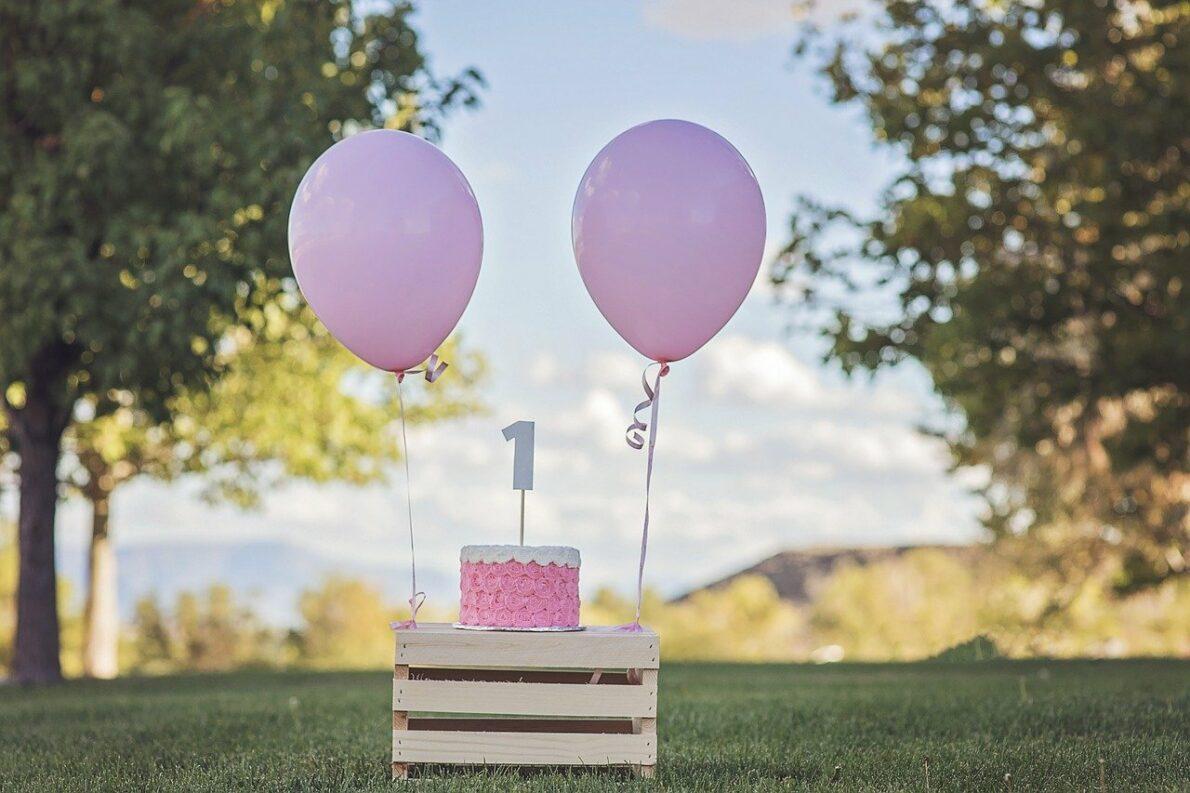 décoration fête et anniversaire