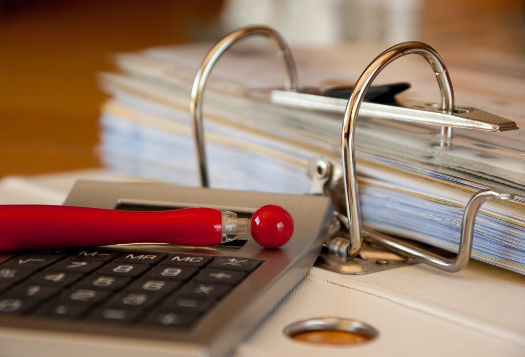 documents indispensables pour l'achat d'une voiture