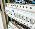 3 étapes pour réaliser son installation électrique avec brio