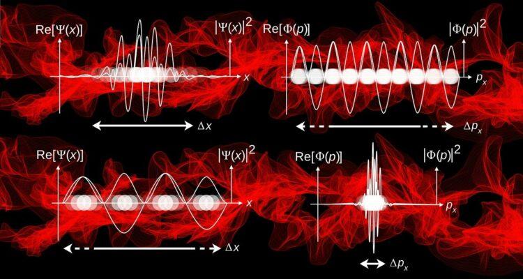 effet sur la santé des ondes
