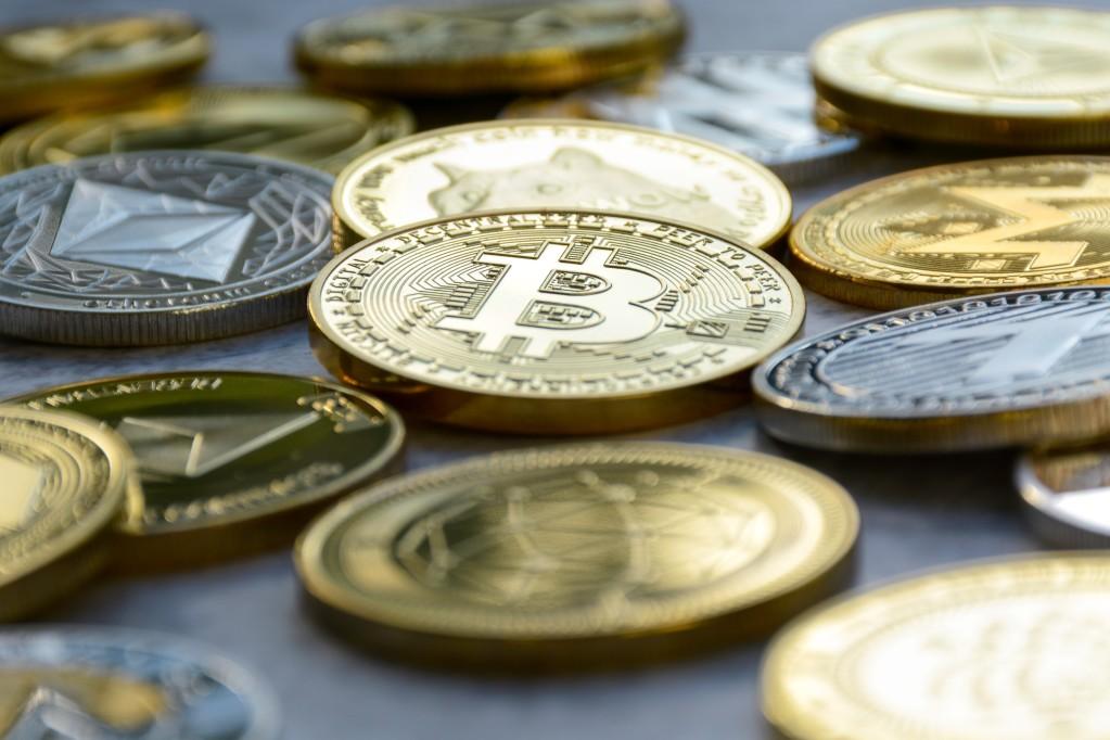 escroquerie crypto-monnaies