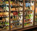 Comprendre l'étiquetage des produits alimentaires et le Nutri-score