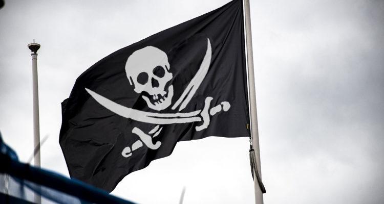 eviter le piratage