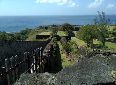 faire Guadeloupe