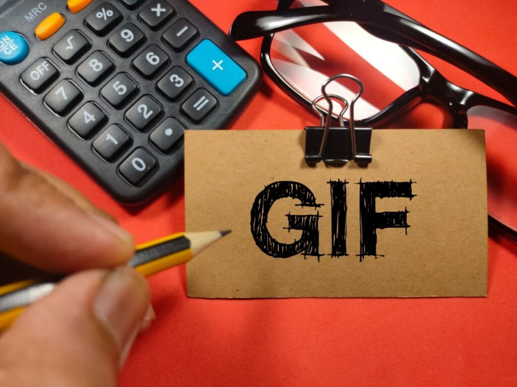 format de fichier image site web