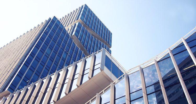 formation a la gestion de projet immobilier