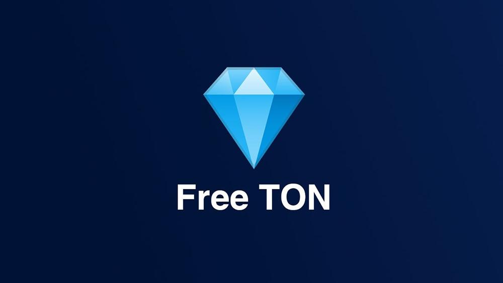 free-ton