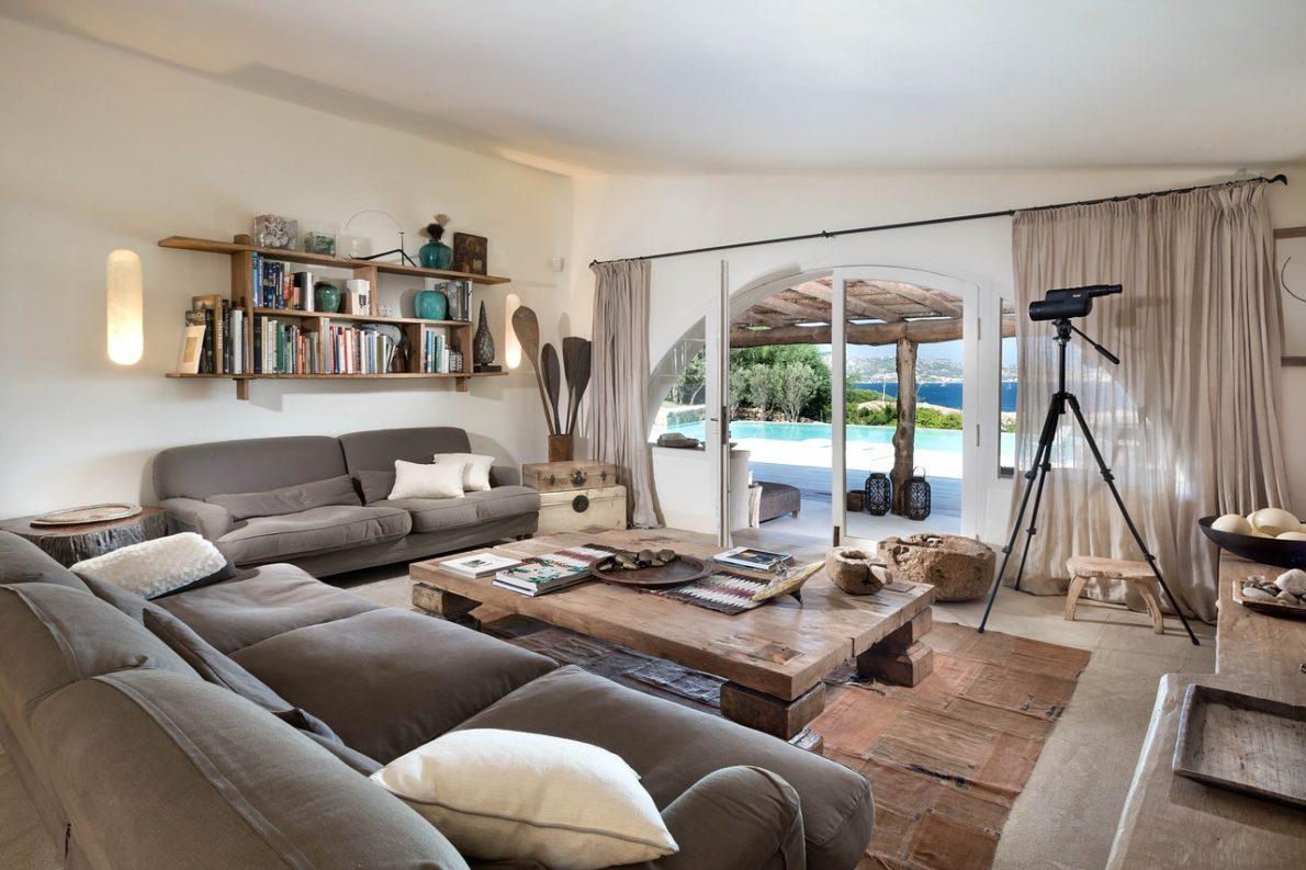 Déco de son intérieur : voici des idées pour bien décorer son salon