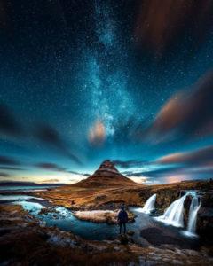 Voyager en Islande pas cher