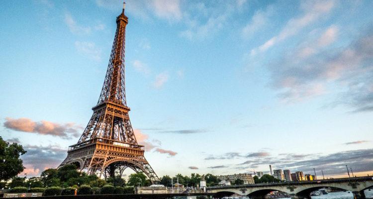 immobilier neuf Paris