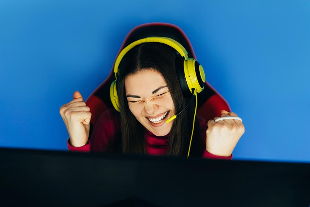 inconvénient jeu en ligne