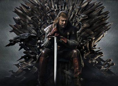 jeu video games of thrones