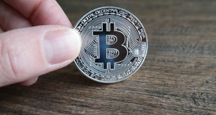 les casinos de crypto-monnaies