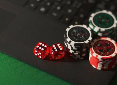 les casinos en ligne
