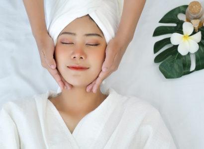 massage traditionnel