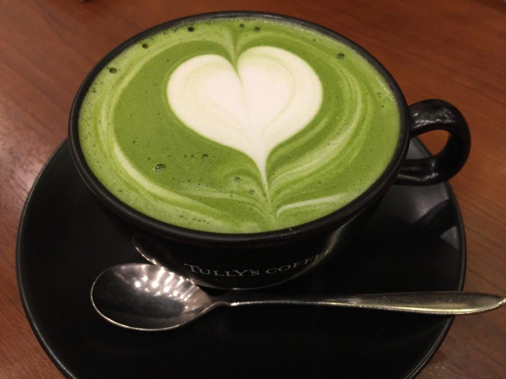 thé vert matcha ceremonial bio grand cru